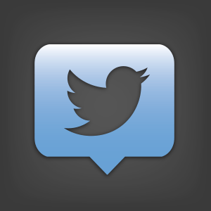 TweetDeck Alternatives To HootSuite