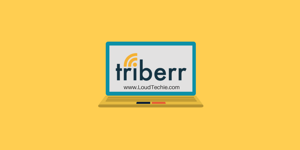 Triberr Guide: How To Increase Your Social Media Reach With Triberr