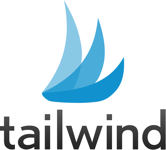 Tailwind Marketing tool black friday discount