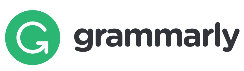 Grammarly Black friday discount