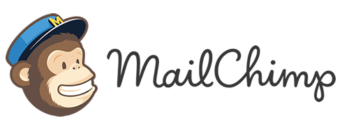 MailChimp marketing tool black friday discount
