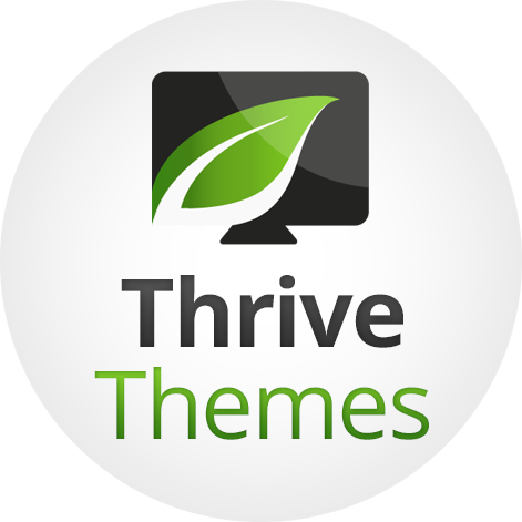 Thrive-Themes